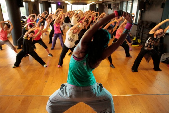 cours-zumba-2